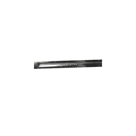 Aubi for længer op 16 x 485mm DVGR 2 til plastik døre