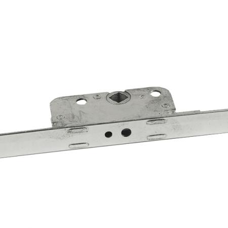 Fix 719 - 739 låse kasse
